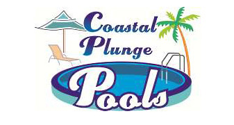 Coastal Plunge Pools Logo