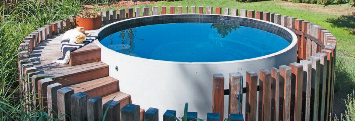 outdoor-plunge-pool